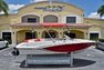 Thumbnail 0 for Used 2014 Glastron GT185 Bowrider boat for sale in Vero Beach, FL