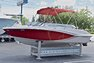 Thumbnail 3 for Used 2014 Glastron GT185 Bowrider boat for sale in Vero Beach, FL