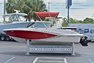 Thumbnail 4 for Used 2014 Glastron GT185 Bowrider boat for sale in Vero Beach, FL