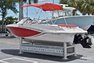 Thumbnail 5 for Used 2014 Glastron GT185 Bowrider boat for sale in Vero Beach, FL