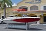 Thumbnail 1 for Used 2014 Glastron GT185 Bowrider boat for sale in Vero Beach, FL