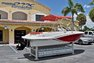 Thumbnail 7 for Used 2014 Glastron GT185 Bowrider boat for sale in West Palm Beach, FL