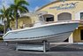 Thumbnail 1 for Used 2013 Cobia 237 Center Console boat for sale in West Palm Beach, FL