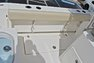 Thumbnail 16 for Used 2013 Cobia 237 Center Console boat for sale in West Palm Beach, FL
