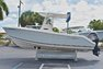 Thumbnail 4 for Used 2013 Cobia 237 Center Console boat for sale in West Palm Beach, FL