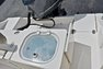 Thumbnail 12 for Used 2013 Cobia 237 Center Console boat for sale in West Palm Beach, FL