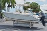 Thumbnail 5 for Used 2013 Cobia 237 Center Console boat for sale in West Palm Beach, FL
