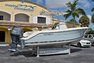 Thumbnail 7 for Used 2013 Cobia 237 Center Console boat for sale in West Palm Beach, FL