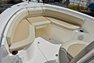Thumbnail 43 for Used 2013 Cobia 237 Center Console boat for sale in West Palm Beach, FL