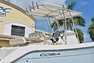 Thumbnail 8 for Used 2013 Cobia 237 Center Console boat for sale in West Palm Beach, FL
