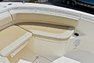 Thumbnail 50 for Used 2013 Cobia 237 Center Console boat for sale in West Palm Beach, FL