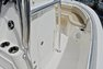 Thumbnail 39 for Used 2013 Cobia 237 Center Console boat for sale in West Palm Beach, FL