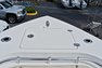 Thumbnail 52 for Used 2013 Cobia 237 Center Console boat for sale in West Palm Beach, FL