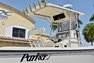 Thumbnail 13 for Used 2004 PARKER 2300 CC Center Console boat for sale in West Palm Beach, FL