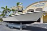Thumbnail 2 for Used 2004 PARKER 2300 CC Center Console boat for sale in West Palm Beach, FL