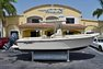 Thumbnail 0 for Used 2004 PARKER 2300 CC Center Console boat for sale in West Palm Beach, FL