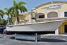 Thumbnail 1 for Used 2004 PARKER 2300 CC Center Console boat for sale in West Palm Beach, FL
