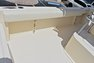Thumbnail 28 for Used 2004 PARKER 2300 CC Center Console boat for sale in West Palm Beach, FL