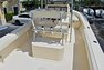 Thumbnail 14 for Used 2004 PARKER 2300 CC Center Console boat for sale in West Palm Beach, FL