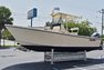 Thumbnail 6 for Used 2004 PARKER 2300 CC Center Console boat for sale in West Palm Beach, FL