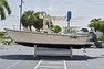 Thumbnail 7 for Used 2004 PARKER 2300 CC Center Console boat for sale in West Palm Beach, FL