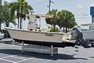 Thumbnail 8 for Used 2004 PARKER 2300 CC Center Console boat for sale in West Palm Beach, FL