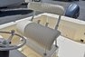 Thumbnail 32 for Used 2004 PARKER 2300 CC Center Console boat for sale in West Palm Beach, FL