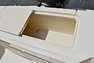 Thumbnail 20 for Used 2004 PARKER 2300 CC Center Console boat for sale in West Palm Beach, FL