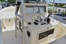 Thumbnail 39 for Used 2004 PARKER 2300 CC Center Console boat for sale in West Palm Beach, FL