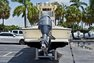 Thumbnail 9 for Used 2004 PARKER 2300 CC Center Console boat for sale in West Palm Beach, FL