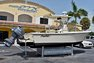 Thumbnail 10 for Used 2004 PARKER 2300 CC Center Console boat for sale in West Palm Beach, FL