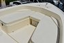 Thumbnail 73 for Used 2004 PARKER 2300 CC Center Console boat for sale in West Palm Beach, FL