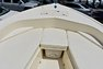 Thumbnail 74 for Used 2004 PARKER 2300 CC Center Console boat for sale in West Palm Beach, FL