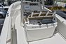 Thumbnail 11 for Used 2013 Sailfish 270 CC Center Console boat for sale in West Palm Beach, FL