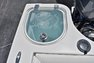 Thumbnail 16 for Used 2013 Sailfish 270 CC Center Console boat for sale in West Palm Beach, FL
