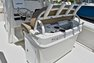Thumbnail 21 for Used 2013 Sailfish 270 CC Center Console boat for sale in West Palm Beach, FL