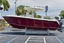 Thumbnail 5 for Used 2013 Sailfish 270 CC Center Console boat for sale in West Palm Beach, FL