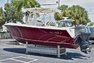 Thumbnail 6 for Used 2013 Sailfish 270 CC Center Console boat for sale in West Palm Beach, FL