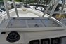 Thumbnail 34 for Used 2013 Sailfish 270 CC Center Console boat for sale in West Palm Beach, FL