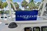 Thumbnail 33 for Used 2013 Sailfish 270 CC Center Console boat for sale in West Palm Beach, FL