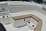 Thumbnail 57 for Used 2013 Sailfish 270 CC Center Console boat for sale in West Palm Beach, FL