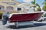 Thumbnail 8 for Used 2013 Sailfish 270 CC Center Console boat for sale in West Palm Beach, FL