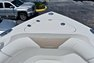 Thumbnail 61 for Used 2013 Sailfish 270 CC Center Console boat for sale in West Palm Beach, FL