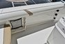 Thumbnail 20 for Used 2013 Sailfish 270 CC Center Console boat for sale in West Palm Beach, FL