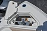 Thumbnail 62 for Used 2013 Sailfish 270 CC Center Console boat for sale in West Palm Beach, FL
