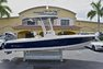Thumbnail 0 for Used 2015 Robalo 246 Cayman boat for sale in West Palm Beach, FL