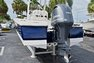 Thumbnail 8 for Used 2015 Robalo 246 Cayman boat for sale in West Palm Beach, FL