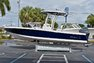 Thumbnail 5 for Used 2015 Robalo 246 Cayman boat for sale in West Palm Beach, FL