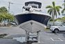 Thumbnail 2 for Used 2015 Robalo 246 Cayman boat for sale in West Palm Beach, FL
