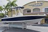 Thumbnail 1 for Used 2015 Robalo 246 Cayman boat for sale in West Palm Beach, FL